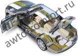Материалы для шумоизоляции автомобиля каталог