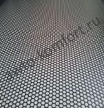 Металлическая сетка диаметр ячейки 4мм Airtone GRP4.0