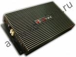 Усилитель 1 - канальный Airtone F1500.1 FORCE