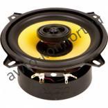 Коаксиальные 2-х полосные динамики Audio System CO 130