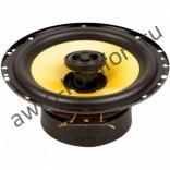 Коаксиальные 2-х полосные динамики Audio System CO 165