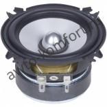 СЧ-динамики Audio System EX 80 PHASE