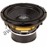 """Сабвуферный динамик 10"""" Audio System HX 10 SQ"""