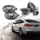 Комплект динамиков Focal BMW Standart Pack