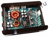 Усилитель 1 - канальный GROUND ZERO GZRA 1.16500D