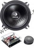 Компонентные 2-х полосные динамики Helix H 235 Precision