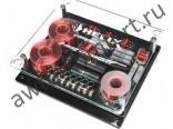 Кроссоверы 2-х полосные Helix C 2-way Cross Precision