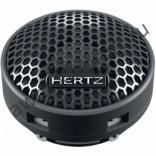 ВЧ-динамики Hertz DT 24.3