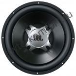 """Сабвуферный динамик 15"""" JBL GT5-15"""