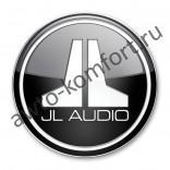 Усилители JL Audio