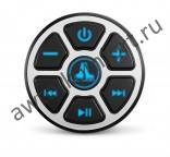 Водонепроницаемый Bluetooth® Audio ресивер JL Audio MBT-RX