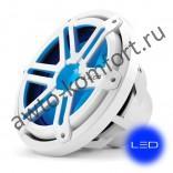 "Сабвуферный динамик 10"" JL Audio MX10IB3 Sport White/LED"
