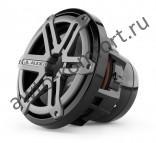 """Сабвуферный динамик 10"""" JL Audio M10IB5 Sport Titanium"""