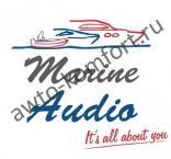 Морская аудиотехника каталог цены