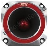 ВЧ-динамик MTX RTX2BT