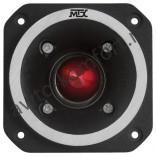 ВЧ-динамик MTX RTX4BT