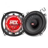 Коаксиальные 2-х полосные динамики MTX TX650C