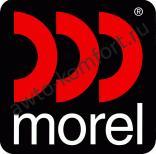 Колонки Morel
