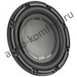 "Сабвуферный динамик 10"" Polk Audio DB1042SVC 10IN SVC SUB"