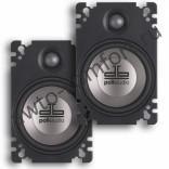 Коаксиальные 2-х полосные динамики Polk Audio DB461P