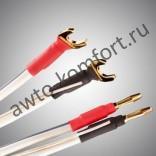 Акустический кабель Tchernov Cable Original Two SC Sp/Bn 1,65 м.п