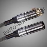 Кабель Tchernov Cable Special XS SUB IC XLR 3,1м.