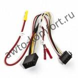 Жгут проводов Audison AP T-H ISO01
