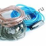 Набор для усилителя 400W Audison Connection BSK 400