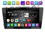 DayStar DS-8048HB Android 7.1.2, 8 ядер для Honda CR-V