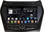 DayStar DS-7004HD Android 4.4.2 для Hyundai Santa Fe АКЦИЯ