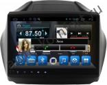 DayStar DS-7051HB Android 4.4.2 для Hyundai IX-35 АКЦИЯ