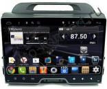 DayStar DS-7071HB Android 4.4.2 для Kia Sportage АКЦИЯ