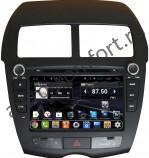 DayStar DS-7064HD Android 4.4.2 для Mitsubishi ASX АКЦИЯ