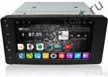 DayStar DS-7063HB Android 7.1.2, 8 ядер для Mitsubishi ASX / Outlander / Lancer X / Pajero Sport АКЦИЯ