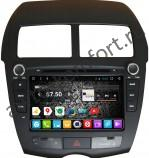 DayStar DS-7064HD Android 6.0.1 для Mitsubishi ASX АКЦИЯ
