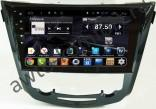 DayStar DS-7015HB Android 4.4.2 для Nissan X-Trail / Qashqai АКЦИЯ