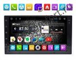 DayStar DS-7010HD Android 7.1.2, 8 ядер для Nissan X-Trail / Qashqai АКЦИЯ