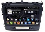 DayStar DS-7020HD Android 4.4.2 для Suzuki Vitara
