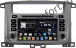 DayStar DS-7083HD Android 4.4.2 для Toyota Land Cruiser 100 АКЦИЯ