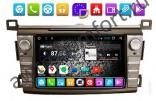 DayStar DS-7055HD Android 7.1.2, 8 ядер для Toyota RAV4 АКЦИЯ