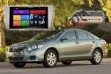 Магнитола для Toyota Camry V40 RedPower 51064 IPS DSP ANDROID 8+