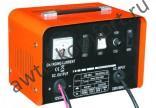Зарядное устройство CB-20