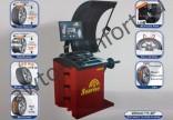 Балансировочный станок автомат Sunrise B-084A
