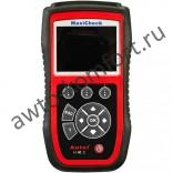 Автосканер Autel MaxiCheck OIL Light/Service Reset
