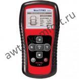 Автосканер Autel MaxiTPMS TS401