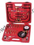Манометр давления топлива KTG HS-A1011