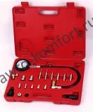 Компрессометр для дизельных двигателей KTG HS-A1020А