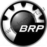 Антифризы BRP