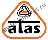 Смазки ATAS