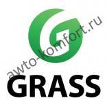 Смазки GRASS